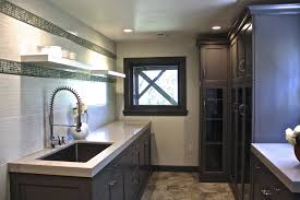 home design utility sink with cabinet ceiling mount light fixtures kitchen with farmhouse sink bathroom bathroom mirror lighting fixtures