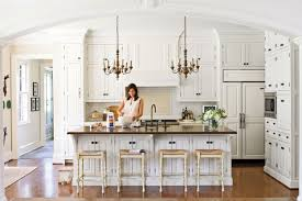 kitchen design entertaining includes:  hm edcacbac spcms