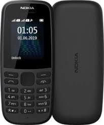 Смартфоны <b>Nokia</b> – купить смартфон <b>Нокиа</b> с доставкой по ...
