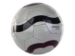 Купить футбольные мячи <b>Larsen</b> – каталог 2019 с ценами в 7 ...