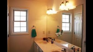 bathroom lighting ideas bathroom mirrors and lighting ideas bathroom lighting ideas photos