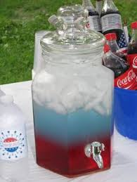 76 Best Red White and Blue images in <b>2019</b> | 4th of july desserts ...