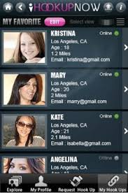 Two New Dating Apps Launch On iTunes   Online Personals Watch  News on the Dating Industry and Business