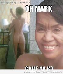 Funny Pinoy Meme – Generator | Creator via Relatably.com