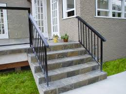 aluminium patio cover surrey: the best makers of deck gates railings awnings and other aluminum products in vancouver and richmond