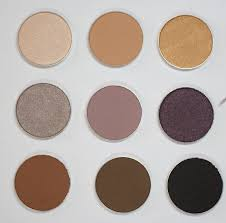 having not tried makeup geek eyeshadows before i figured the best and most cost effective way to try would to be to the starter kit and luckily i