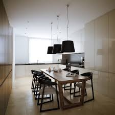 black kitchen dining sets:  dining set furniture ideas with minimalist industrial kitchen dining set kitchen dining sets with medium