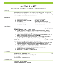 livecareer resume builder   best resume collection  resume builder