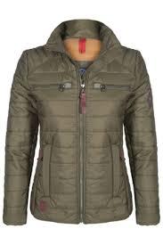 Женские <b>куртки</b> на синтепоне размер 46 (M) - купить в интернет ...
