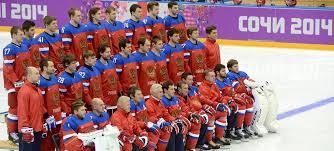 Кому нужен хоккей второго дивизиона на Олимпиаде? : Новости ...