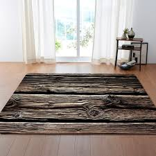 <b>Nordic</b> Hallway Decor Large Carets for Living Room Bedroom ...