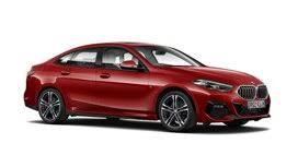 <b>BMW</b> Cars Price in India - <b>BMW</b> Models 2020 - Reviews, Specs ...