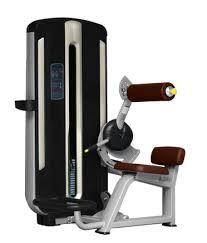 <b>BRONZE GYM</b> MNM-009 <b>Разгибание спины</b> | <b>Bronze Gym</b>