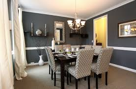 Painting Dining Room Furniture Painting For Dining Room On Bestdecorco