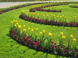 spring season urdu essay mausam bahar ka my favourite season in beautiful hd spring season and spring images