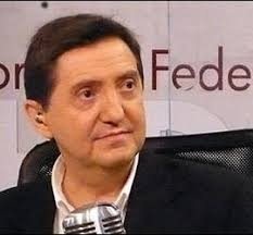Federico Jiménez Losantos. - federico-jimenez-losantos_270x250