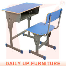 school desk and chair school desk and chair suppliers and manufacturers at alibabacom china ce approved office furniture