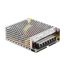 <b>120w</b> switching switch power supply driver for led strip <b>light</b> dc 12v ...