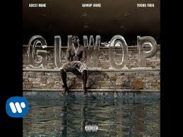 Gucci Mane - Guwop Home feat. Young Thug [Official Music Video ...
