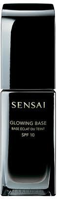 Kanebo <b>Sensai</b> Foundations <b>Glowing Base</b> SPF10