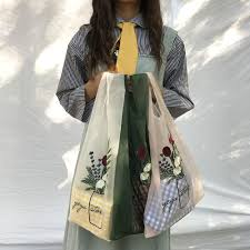 best top <b>10 high quality</b> flat tote ideas and get free shipping - a87