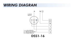 wiring diagram for whole house fan wiring diagram schematics 3 speed fan switch wiring diagram nilza net