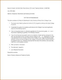 cover letter template victorian government singlepageresume com sample cover letter student academic appeal letter sample sample