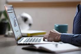 VAT-R - jak wypełnić formularz zgłoszeniowy do VAT?