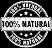 Farm <b>Fresh Pet Treats</b> Simple, Healthy, 100% Canadian