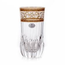 Allegro Golden Light Decor <b>Набор стаканов для воды</b> 400 мл 6 шт /1