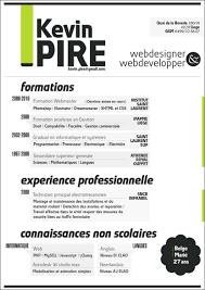 resume templates executive classic regarding  87 astonishing resume templates