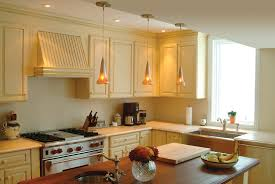 beautiful kitchen pendant lighting with having white finish endearing lights for dark brown wooden cabinet and bathroom lighting ideas modern hanging kitchen