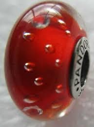 Authentic Pandora Charms <b>925</b> ALE <b>Sterling Silver</b> CZ <b>Dumbo</b> ...