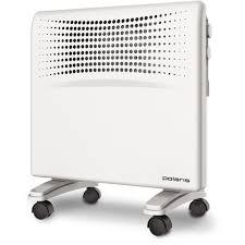 <b>Конвектор Polaris PCH 1010</b> купить по низкой цене в интернет ...