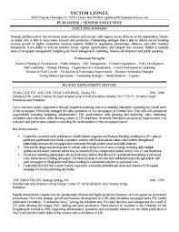 edit resume samples resume maker online sample resume