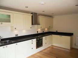 design oak cabinets ideas photos honey