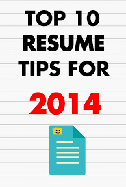best images about resume resume tips whether you re retiring easing from the marine corps or just preparing for