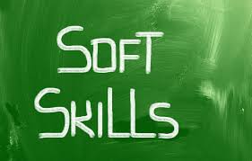 news skills maker feb 3 soft skills are just as important as technical training
