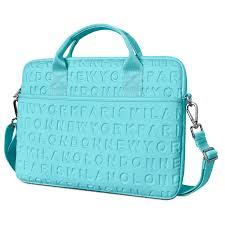 "Ручная <b>сумка WiWU</b> Cosmo Laptop Slim Case <b>13</b>,3"" GM1703 с ..."