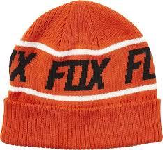 <b>Fox</b> Racing <b>Wild and Free</b> Beanie - TrailWerks Cyclery