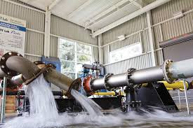 Image result for Water Research