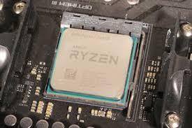 Тест и обзор: <b>AMD Ryzen 7</b> 3800X - более производительный, но ...