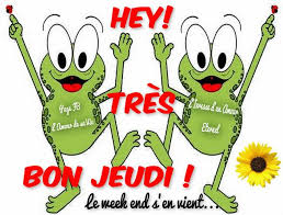 Bonjour tout le monde - Page 2 Images?q=tbn:ANd9GcRAwIeRL9ZuUBcSiw8NqNfOkfpVk-ZDNj1WbZRBFVEkQO06hpoL_Q