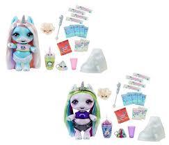 <b>Игровой набор Poopsie</b> Surprise Unicorn 555988 — Игровые ...
