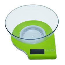 Кухонные <b>весы MR</b>-<b>1800</b>