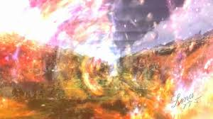 <b>Fire</b>, <b>Water</b>, Earth & Air °•.   <b>Jane</b> (HD) - YouTube