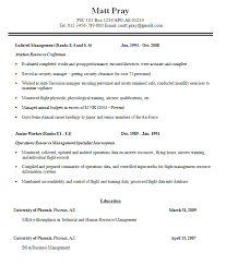 Sample Resumes  Military to Civilian  Federal  and more VAntage Point       Resume Writing for USAJobs gov