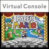 Paper Mario  Sticker Star is an RPG for the Nintendo  DS developed by Intelligent Systems and published by Nintendo  It is the fourth entry in the Paper     YouTube