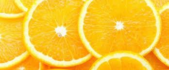 <b>Маска</b> из <b>апельсина</b> для <b>лица</b>: лучшие рецепты для домашнего ...