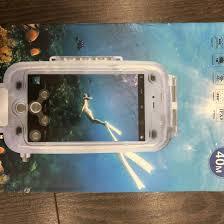 <b>Водонепроницаемый чехол</b> для iPhone 7/8 plus – купить в Москве ...